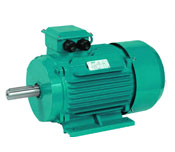 Electric Motors Vert Energy Group Southern Africa